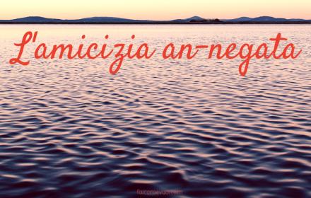 annegata